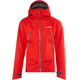 Norrøna Falketind Gore-Tex Jacket Men red